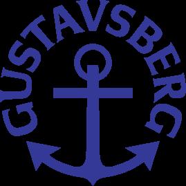Gustavsberg vvs