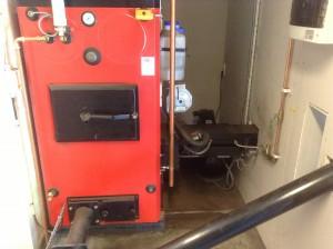 Veto stokerpanna 100 kW (1)