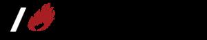 logo_energiteknik